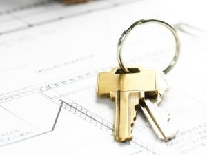 une-aide-au-premier-achat-immobilier-cet-ete